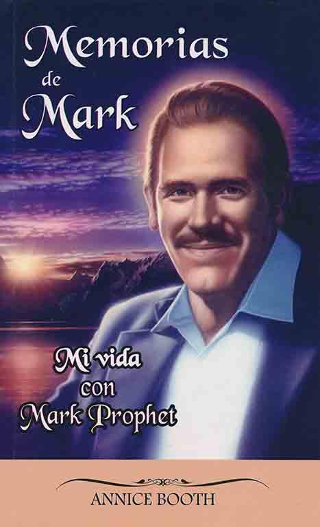 Memorias de Mark