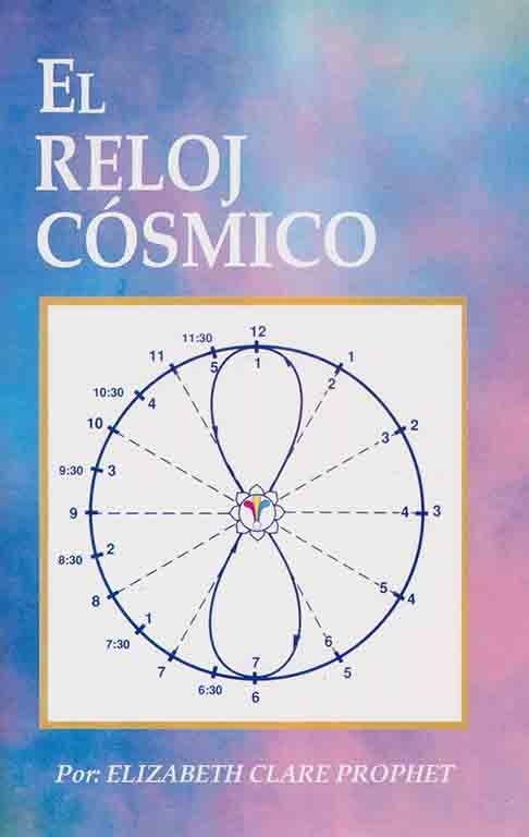 El Reloj Cósmico