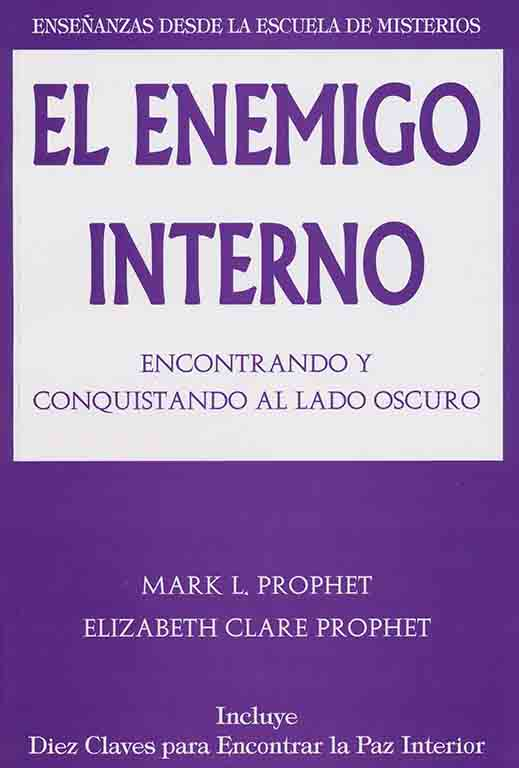 El enemigo interno